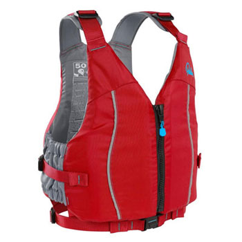 Palm Quest Buoyancy Aids